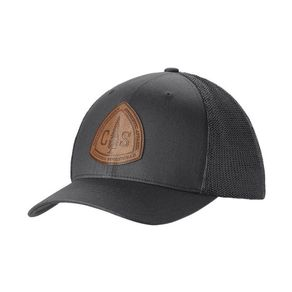 bone-columbia-rugged-outdoor-mesh-hat-preto_2_1