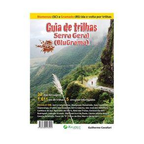 livro-guilherme-cavallari-guia-de-trilhas-serra-geral_2