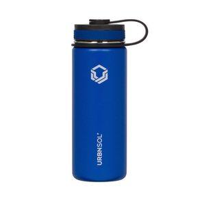 garrafa-hydrotank-azul-532_1