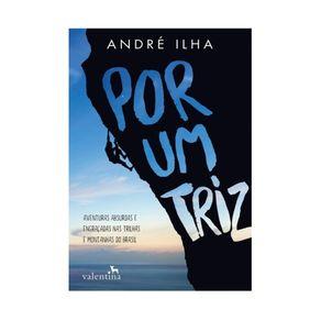livro-valentina-por-um-triz_2