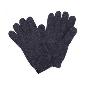 luva-solo-tricot-sl-16-cinza-escuro_1