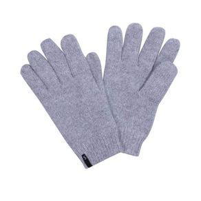 luva-solo-tricot-sl-16-cinza-claro