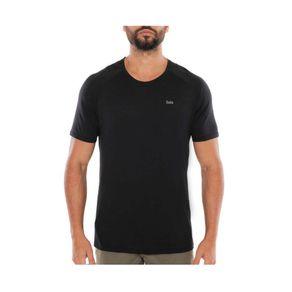 camiseta-solo-run-lite-25-masculina-preto-logo_5_1