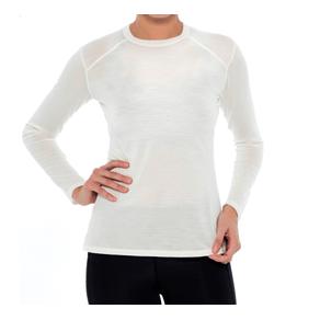 blusa-solo-essential-merino-crew-feminino-cru-frontal