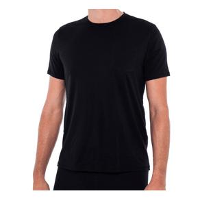 camiseta_tee_pocket_essential_merino_masculina_solo_preta_-_2_