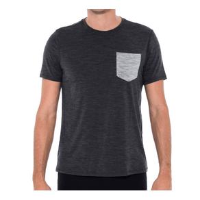 camiseta_tee_pocket_essential_merino_masculina_solo_cinza_escuro_bolso_cinza_claro_-_1__2