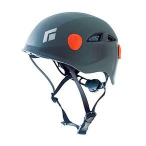 capacete-black-diamond-half-dome-cinza