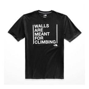camiseta-tnf-masculina-preto_5_1