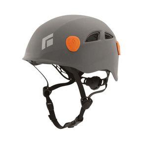 capacete-black-diamond-half-dome-masc-cinza