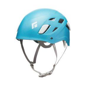 capacete-black-diamond-half-feminino-azul_1