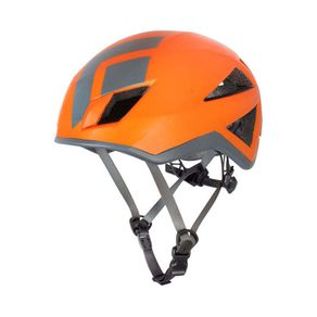 capacete-black-diamond-vector-masculino-laranja