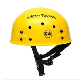 capacete-focus-amarelo-montana_2