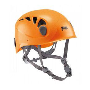 capacete-petzl-elios-para-mountanhismo-laranja