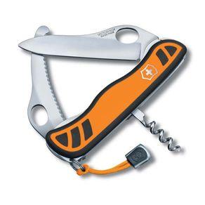 canivete-victorinox-hunter-xs-laranja-frontal_1