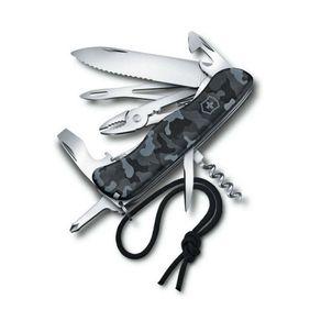 canivete-victorinox-skipper-111-mm-azul-marinho-frontal_1_1