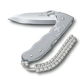 canivete-victorinox-hunter-pro-prata-frontal_1