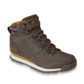 bota-the-north-face-back-to-marrom-frontal_7
