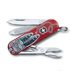 canivete-victorinox-classic-sardine-vermelho-frontal_1