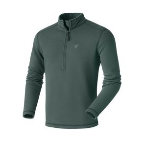 blusa-solo-x-power-masculino-verde-frontal