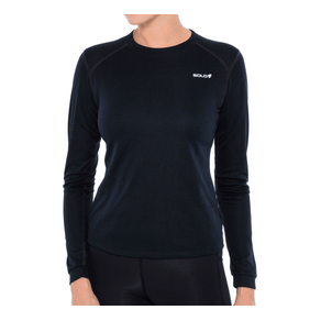 blusa-solo-x-sensor-t-shirt-feminino-azul-frontal