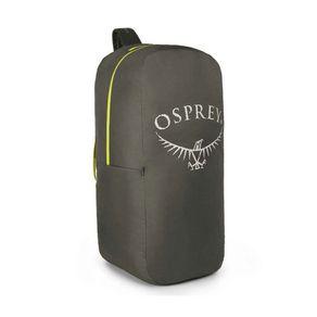 capa-de-mochila-osprey-verde-aberto_2_1