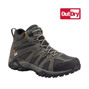 bota-columbia-grand-canyon-outdry-cinza-masculina-frontal_7