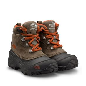 bota-the-north-face-chilkat-lace-ii-kids-m-marrom-frontal_6_1
