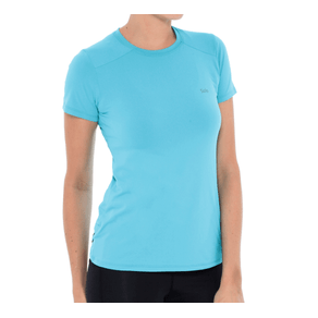 camiseta-solo-ion-uv-mc-feminina-azul-claro-frontal_2