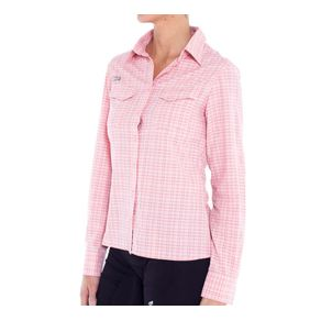 camisa-solo-xadrez-manga-longa-rosa-feminina-perfil_2