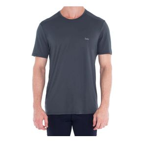 camiseta-solo-ion-uv-mc-2018-masculina-cinza-frontal_9_1