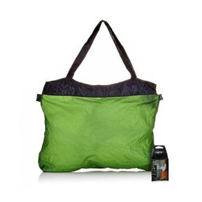bolsa-ultrasil-shopping-bag-verde-sea-to-summit_3