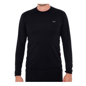 blusa-solo-x-thermo-ds-t-shirt-masculino-preto-frontal