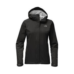 jaqueta-the-north-face-venture-2-feminina-preto-frontal
