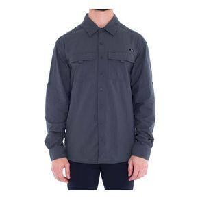 camisa-solo-explorer-masculina-grafite-frontal_2_1