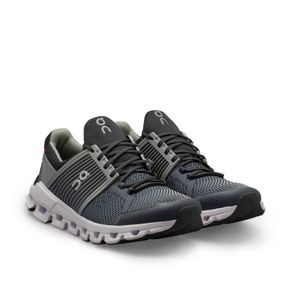 tenis-on-running-cloudswift-masculino-cinza-frontal_2_6