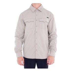 camisa-solo-explorer-masculina-bege-fronal_2