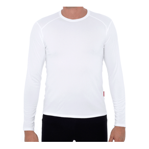 blusa-solo-x-thermo-ds-t-shirt-masculino-branco-frontal_1