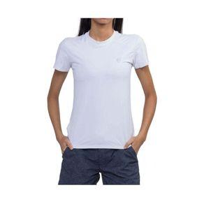camiseta-solo-poliamida-branco-feminino-frontal_2