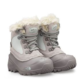 bota-the-north-face-shellista-extreme-kids-branco-frontal_7