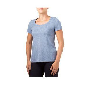 camiseta-solo-ozone-mc-feminina-mescla-azul-frontal_5_1_1