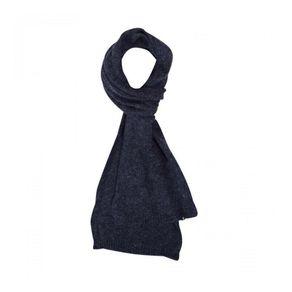 cachecol-solo-tricot-sl-16-cinza-escuro_1
