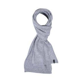 cachecol-solo-tricot-sl-16-cinza-claro