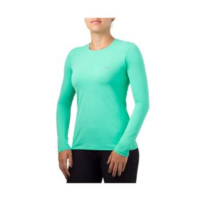 camiseta-solo-ion-uv-2019-lady-ml-menta-frontal_5