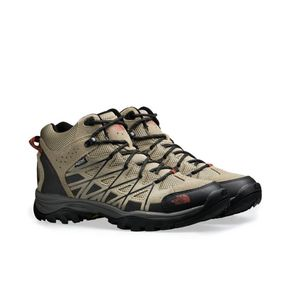 bota-the-north-face-storm-iii-masculina-bege-frontal