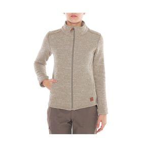 jaqueta-solo-wooly-feminina-mescla-caqui-frontal_4_1