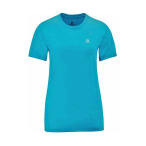 camiseta-salomon-training-i-ss-feminina-turquesa_3