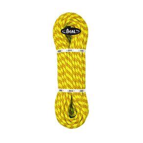corda-dinamica-beal-antidote-amarelo