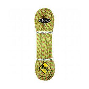 corda-dinamica-beal-booster-verde_1