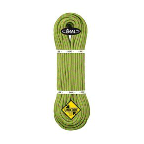 corda-dinamica-beal-diablo-verde_2