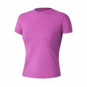 camiseta-solo-feminina-ion-lite-lady-rosa_1_1_1